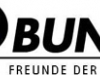 bundlogo