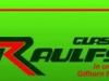 raulfs