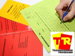 Gelbe Karte Grundschule.Trainingsraumprogramm Albert Schweitzer Schule