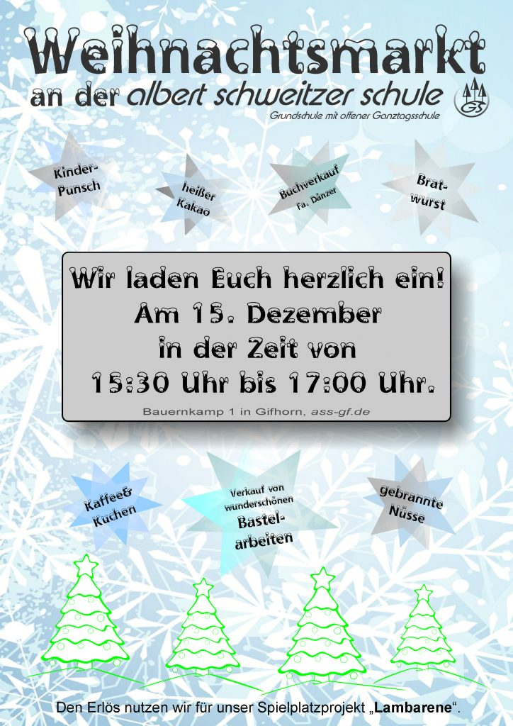 plakat-weihnachtsmarkt-farbe1