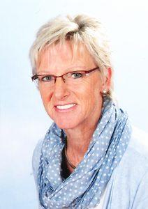 Frau Essmann