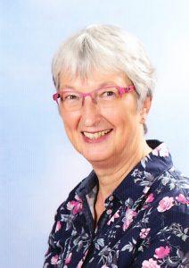 Frau Höper