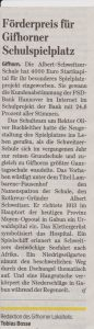 zeitungsartikel-psd-bank