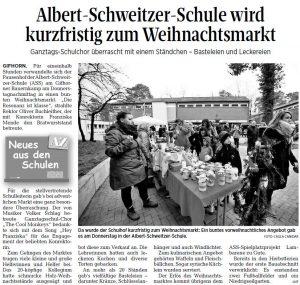 weihnachtsmarkt-allerzeitung