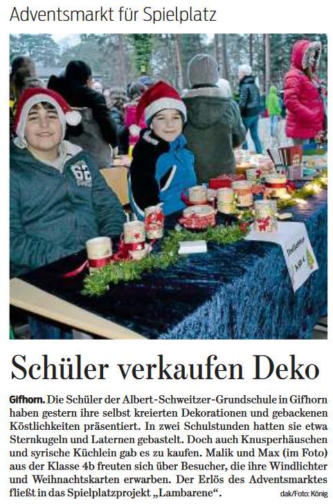weihnachtsmarkt-rundschau